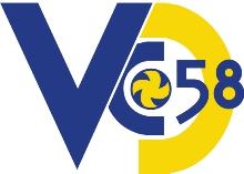 Bezoek onze hoofdsponsor VC058