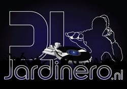 DJ Jardinero